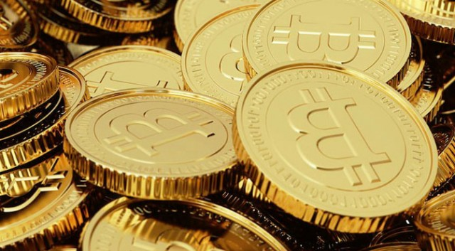 Explain the features of a bit coin in detail.