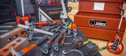 Access largest direct and online supplier of trade tools
