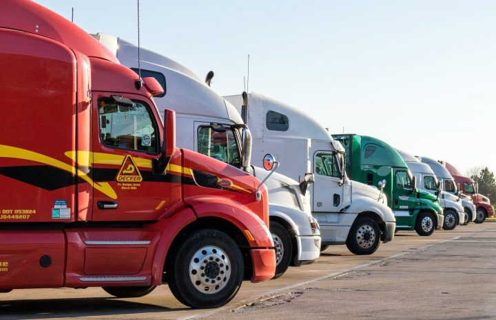 How to Acquire the Best Rental Truck