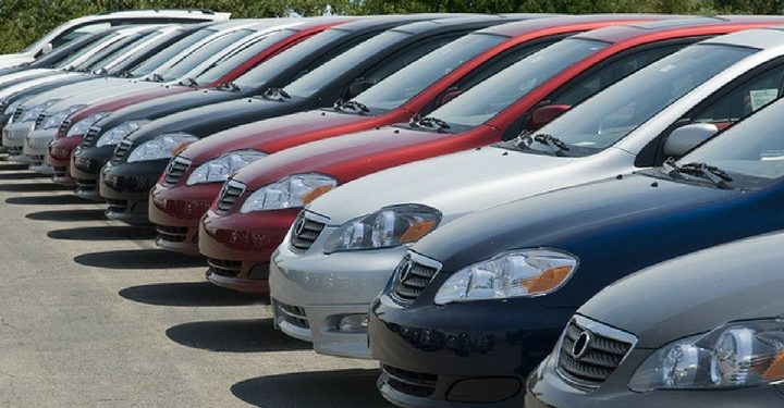 Cheap Used Cars – Everything You Need To Know