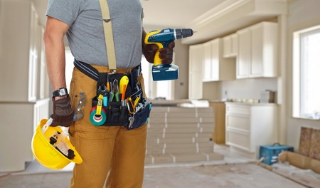 A Guide To Local Handyman In Austin, TX