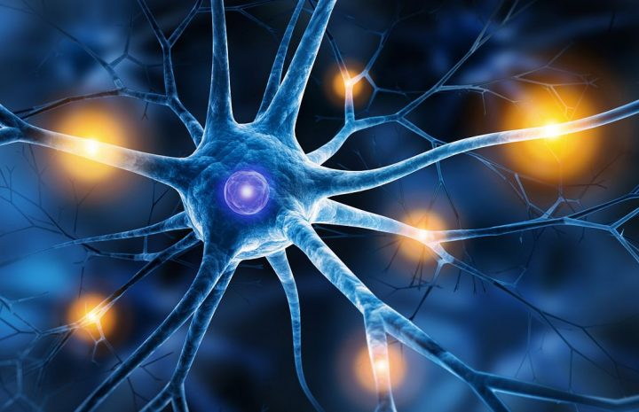 Effective Neurological Treatments With Neuropathy Pain Treatment Machine For Patients